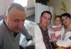 Житель Прикарпаття потребує допомоги на боротьбу з раком