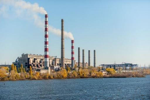 У Ахметова заперечують завищення цін на електроенергію в зоні Бурштинської ТЕС