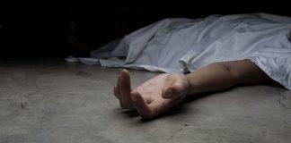 В одному з гаражних кооперативів Франківська виявили тіло чоловіка