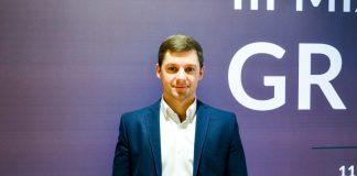 Прикарпатський нардеп став представником Кабміну у ВРУ