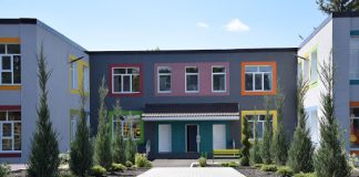 В Івано-Франківську планують відремонтувати ще два дитячі садки