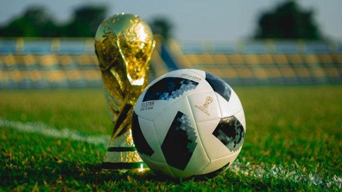 На Прикарпатті організують Чемпіонат світу з футболу серед діаспорних команд