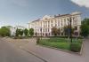 У зв'яку із загрозою поширення коронавірусу Івано-Франківський міський суд тимчасово призупиняє розгляд цивільних справ