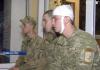 В Івано-Франківську засудили офіцера, який бив своїх підлеглих солдатів