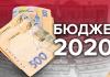 На боротьбу із небезпечним вірусом з бюджету Прикарпаття додатково виділили понад мільйон гривень