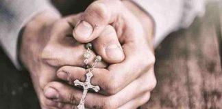 Українська Помісна Церква затвердила молитву від коронавірусу