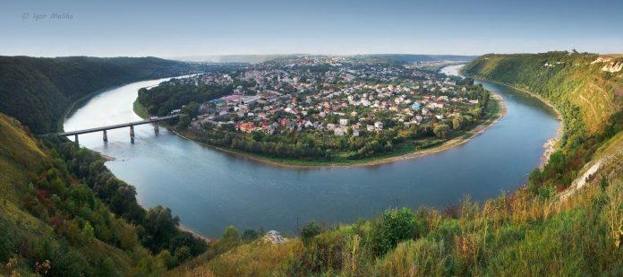 Експерти презентували результати скринінгу басейну Дністра - результати виявились не втішними