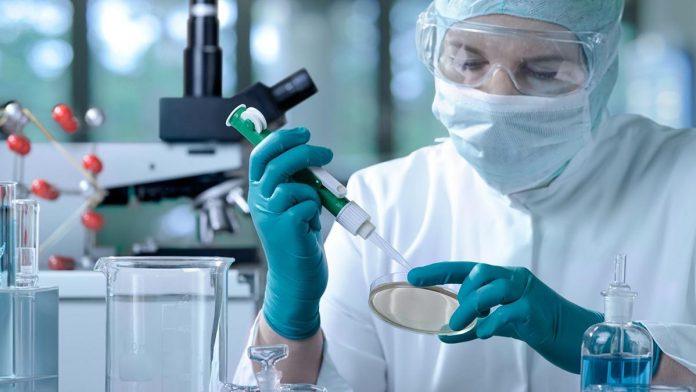 ВООЗ повідомила, що науковці вже розпочали тестувати вакцину від коронавірусу