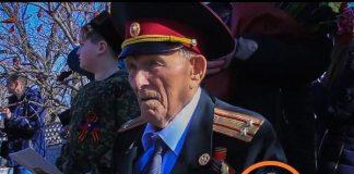 """Терористи """"ДНР"""" сконфузилися """"бандерівським"""" фото"""
