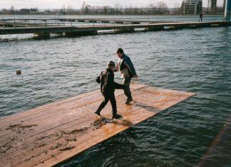 Прикарпатські рятувальники пильнують порушників карантину, які приходять розважатися до водойм