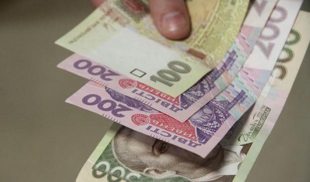 Франківська лікарня просить небайдужих допомогти фінансово у боротьбі з коронавірусом