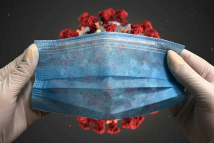 Як не заразитися смертельним вірусом. Поради прикарпатських фахівців