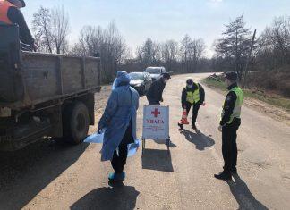 """""""Не паліть хату та пожалійте дітей!"""" Жінка з Буковини, яка зapaзила смертоносим вірусом кілька сіл, попросила пробачення: відео"""