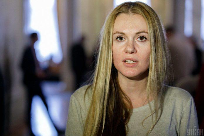 У ще одного депутата Верховної Ради діагностували смертоносний вірус
