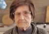 Італійська бабуся порвала мережу відео з порадами проти коронавірусу