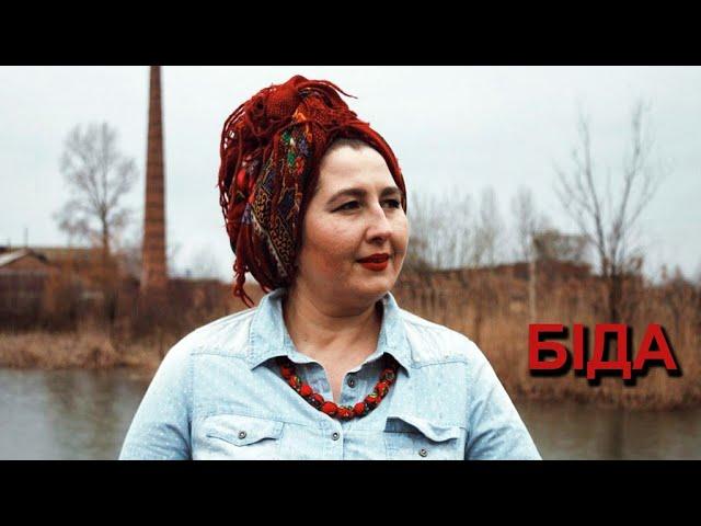 Популярна прикарпатська гумористка записала повчальну пісню про коронавірус: відео
