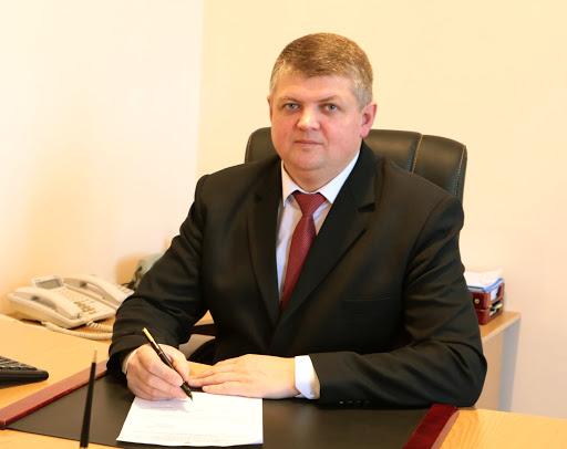 Голова Івано-Франківської ОДА: «Сьогодні від кожного з нас залежить те, як будуть розвиватися події»