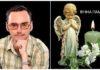 Від тяжкої недуги помер відомий франківський активіст і громадський діяч: фото