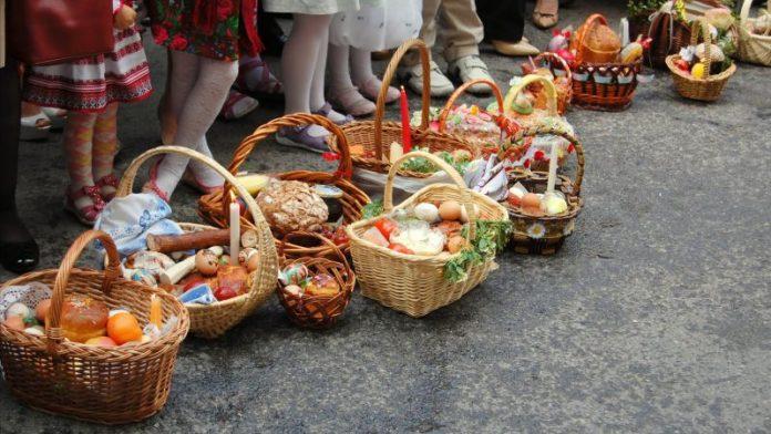 Прикарпатців закликають обмежити перебування на вулиці впродовж святкових та вихідних днів