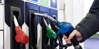 Обвал цін на нафту: коли чекати бензину по 17-18 гривень в Україні