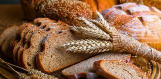 Чи буде хліб? ООН попереджає – Україна не чує
