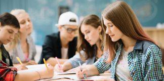 Студенти прикарпатського вишу відзначилися на всеукраїнському конкурсі