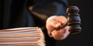 Штраф 17 тисяч гривень - суд оштрафував ще одного прикарпатця, який не дотримувався вимог карантину