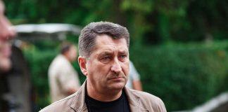 Головного лікаря ЦМКЛ приємно вразила комісія із Києва, а комісію вразив стан справ у центральній лікарні