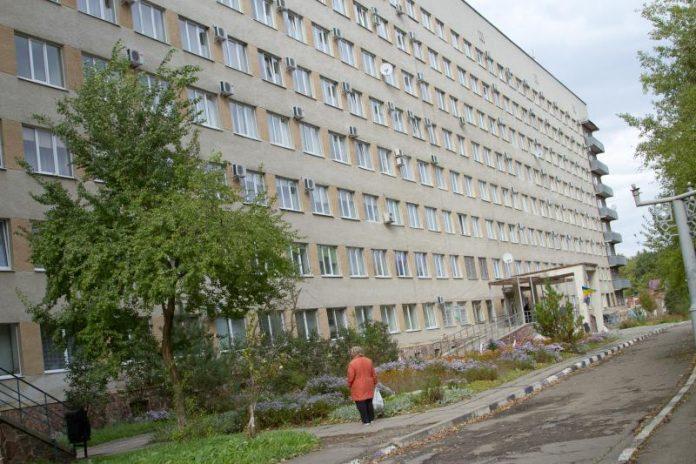 Калуська ЦРЛ закупила медикаменти на понад мільйон гривень ...