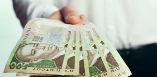 У Франківську звільнили від орендної плати підприємців, які не використовували комунальне майно через карантин