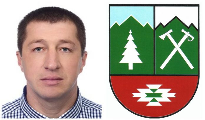 Голова Косівської РДА щось сплутав і спробував зробити собі піар за кошти платників податків?