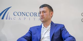 Суд відмовився заочно арештувати прикарпатського олігарха Бахматюка
