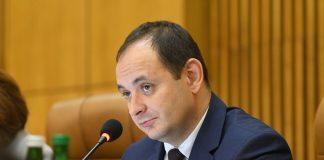 Міський голова Івано-Франківська наразі виконав половину своїх передвиборчих обіцянок