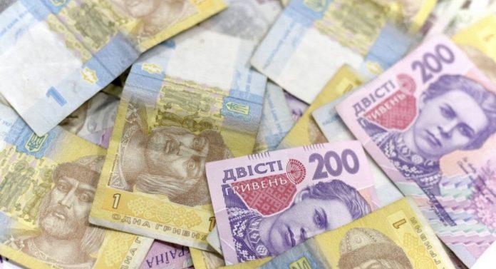 Прикарпатські громади в умовах карантину: як почуваються бюджети