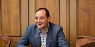 Аваков повідомив про відкриття кримінального провадження проти мера Івано-Франківська, через його ставлення до закарпатських ромів