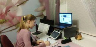 Стало відомо, як у Івано-Франківську завершуватиметься навчальний рік
