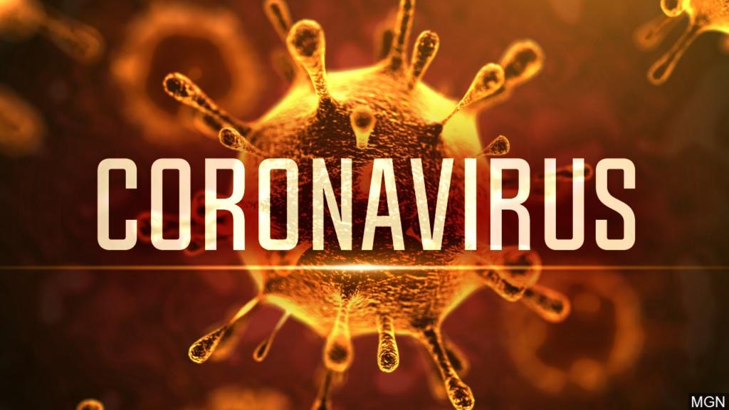 Де і скільки прикарпатців померло від коронавірусу: список по містах і районах області