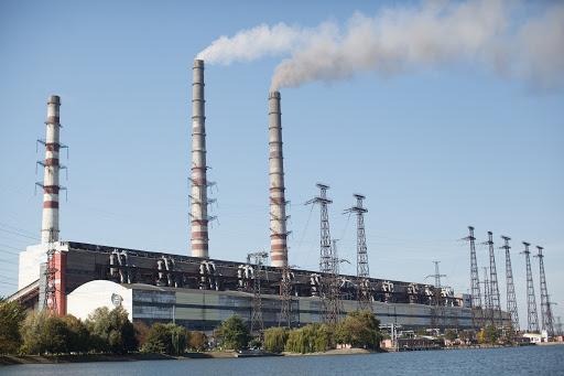 У Ахметова заперечують підняття цін на електроенергію для Прикарпаття
