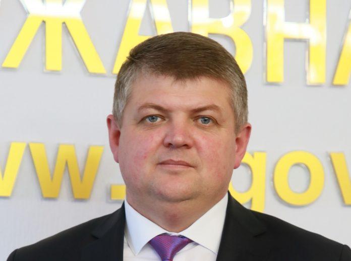 Керівник Івано-Франківщини звернувся до прикарпатців та закликав їх на свята сидіти удома