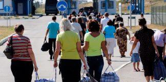 За час карантину повернулись 2 мільйони заробітчан: уряд планує залишити їх в Україні