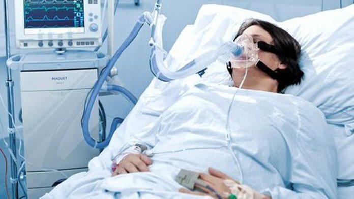 На Прикарпатті кількість інфікованих COVID-19 сягнула 731 осіб, за останню добу виявили 31 хворого