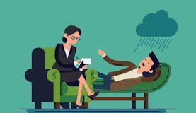 Прикарпатців кличуть безкоштовно заспокоїтися у місцевих психологів