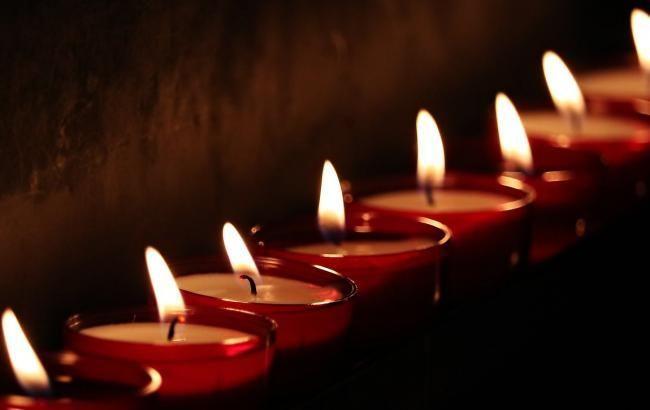 В Івано-Франківську помер священик Свято-Троїцького кафедрального собору