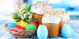 Відомі мешканці Франківська розповіли, як святкуватимуть Великдень