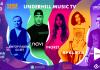 Сьогодні відбудеться масштабна онлайн-вечірка прикарпатського музичного фестивалю UNDERHILL MUSIC TV