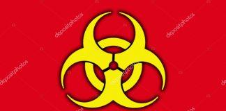 Упродовж минулої доби на Прикарпатті сталося ще дві підтверджені смерті від коронавірусу