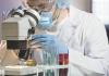 У стаціонарах Івано-Франківська з підозрою на коронавірус перебуває 220 осіб