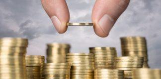 Мери міст вимагають повернути громадам місцеві податки