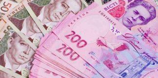 Франківський благодійник виділив 200 тисяч гривень на виплату премій медикам