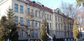 У лікарнях Івано-Франківська перебуває 269 пацієнтів